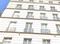 Bureaux à louer Paris 1