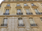 Bureaux à louer Paris 16