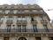 Bureaux à Louer Paris 8 / Madeleine