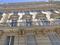 Rare ! Bureaux à louer Paris 15