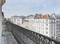 RARE ! Bureaux à louer Paris 2