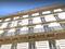 Opportunité à saisir Rue de Miromesnil ! Bureaux à louer à Paris 8ème.
