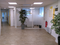 A LOUER - BUREAUX - BRUZ - 187,96  m²
