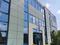 PLATEAUX DE BUREAUX A LOUER SAINT GREGOIR (35) 367 m² non divisibles