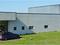 BROONS - LOCAL D'ACTIVITE - A VENDRE - 620 M²