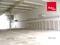 CHATEAUROUX SAINT MAUR Local commercial A LOUER DE 595 M² - ZONE CAP SUD
