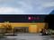 Tinqueux / Ormes : entrepôt commercial
