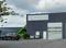 Actipôle Neuvillette : 340 m²