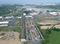 Entrepôts à l'achat ou à la location au Centre Européen de Fret à Mouguerre