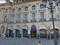 Bureaux à louer - 10-12 Place Vendôme