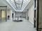 Bureaux privatifs - 254m² - 40 postes