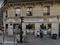 PARIS 9ème - 31 rue de Chateaudun