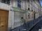 PARIS 9ème - 39 rue St Georges