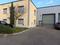 Locaux d'activité - 3 rue de La Dombes - NEYRON 01700