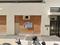 Local commercial  • Bail commercial • Location sans droit d'entrée • 262 m² • Marseille 13010 • 200 € /m /an HT/HC ou 4,375 € /mois  HT/HC
