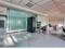 A LOUER : Dans un ensemble immobilier à usage d'activités et de bureaux