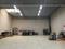 A VENDRE : CBRE vous propose un local de 335 m² à usage d'activité / stockage avec bureaux d'accompagnement. Situé à proximité des axes autoroutiers (A104 / A1) et de l'aéroport Charles de Gaulle.