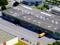 A LOUER : CBRE vous propose un bâtiment indépendant à usage d'activité / entrepôt avec bureaux d'accompagnement.