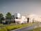 A VENDRE : CBRE vous propose des bâtiments clés en main indépendants, à usage d'activité / stockage avec bureaux d'accompagnement.