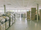 A VENDRE : Bâtiment indépendant à usage d'activité avec bureaux d'accompagnement.