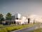 A LOUER : CBRE vous propose des bâtiments clés en main indépendants, à usage d'activité / stockage avec bureaux d'accompagnement.