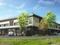 CBRE vous propose des cellules d'activités à la vente sur un terrain de 8555 m²