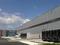 """Brie-Comte-Robert, CBRE vous propose à la location un entrepôt logistique de classe """"A"""", développant 42 106 m²."""