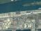 CBRE vous propose en précaire 19 221 m² divisibles