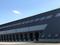 CBRE vous propose dans un bâtiment logistique entièrement rénové, une surface de 7 322 m².