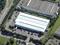 CBRE vous propose un entrepôt de 7 570 m²