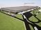 Entrepôt logistique d'environ 25 300 m²