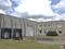 """Entrepôt logistique de classe """"B"""" d'environ 12 000 m²"""