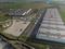 2 Bâtiments logistiques d'environ 26 826 m²