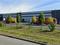 Entrepôt logistique d'environ 18 076 m²