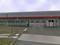 Entrepôt logistique développant une surface d'environ 12 400 m²