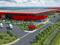 Nanteuil-le-Haudoin, CBRE vous propose à la location des entrepôts logistiques à développer
