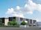 CBRE vous propose un entrepôt  à développer d'environ 13 200 m²