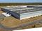 """CBRE vous propose un entrepôt logistique de classe """"A"""" d'environ 20 705 m²"""