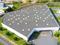 """CBRE vous propose un entrepôt logistique de classe """"A"""" d'environ 9 200 m²."""