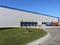 """CBRE vous propose un entrepôt logistique de classe """"A"""" développant une surface d'environ 12 600 m²."""