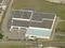 "Entrepôt ""classé SEVESO"" développant 8 900 m²."
