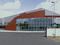 Entrepôt 17 499 m², 3 cellules