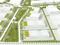 CBRE - A VENDRE - Lots de terrains divisibles à partir de 816 m² pour la réalisation d'immeubles clé en main