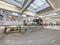 EXCLUSIVITE - TRES RARE SUR PARIS - Locaux d'activité sur 3 niveaux à Paris 16 - Idéal logistique urbaine