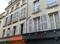 Hyper Centre de Poitiers