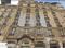 Bureau de 62m² en plein coeur du 10ème arrondissement