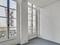Bureau lumineux 4 postes avec balcon - Paris 8