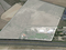 Terrain disponible à la vente sur l'OZE Pierre Paul Riquet à Montady-Colombiers