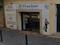 LOCAL COMMERCIAL - Aix boulevard périphérique