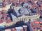 GRAND-EST centre-ville n°1 - Opportunité d'investissement de murs commerciaux